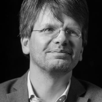 Christoph Moellers