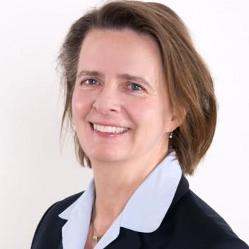 Dr. Daniela Strassl