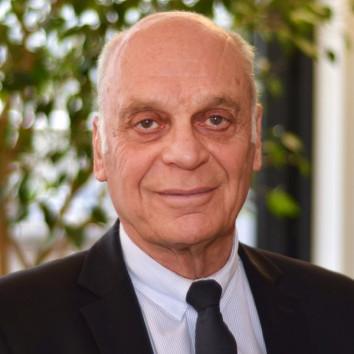 Prof. Dr. Hermann Zemlin