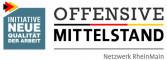 INQA / Offensive Mittelstand Netzwerk RheinMain