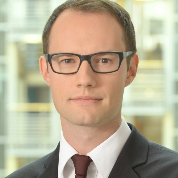 Julian Große