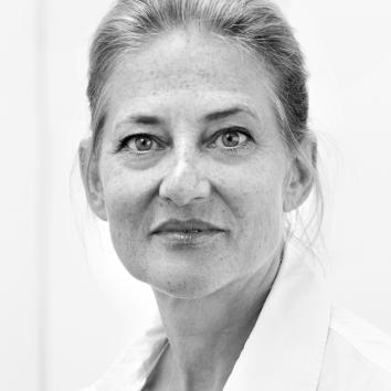 Katharina Hesedenz