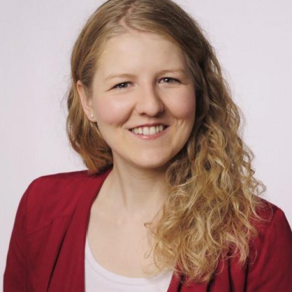 Katrin Polenz