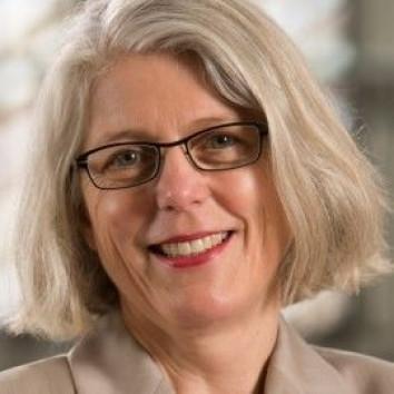 Dr. Margaretha Sudhof