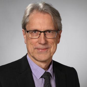 Dr. Matthias Kollatz-Ahnen
