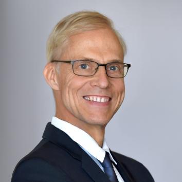 Nikolaus Ziegert