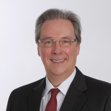 Paul Johannes Fietz
