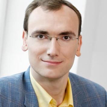 Stefan Foerster