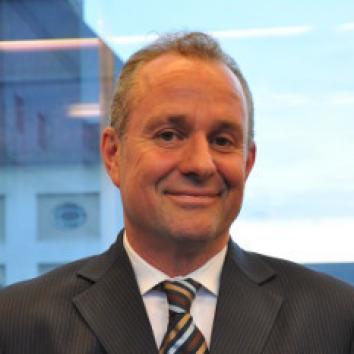 Prof. Dr. med. Steven Hildemann MD, PhD
