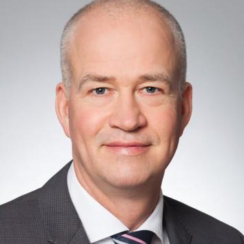 Sven Lemiss