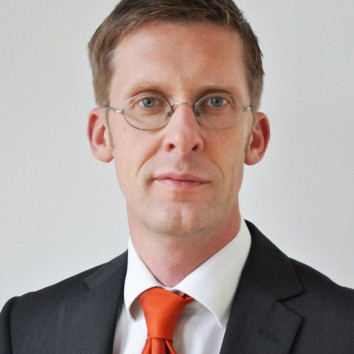Torsten Foerster