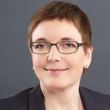 Dr. Ulrike Goetting