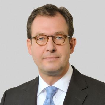 Dr. Jan Geert Meents