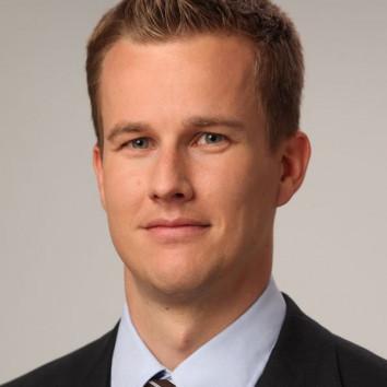 Dr. Joachim Wiskemann