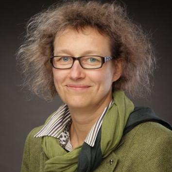 Prof. Dr. Ilka Parchmann
