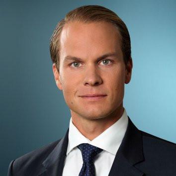 Tobias Ramminger