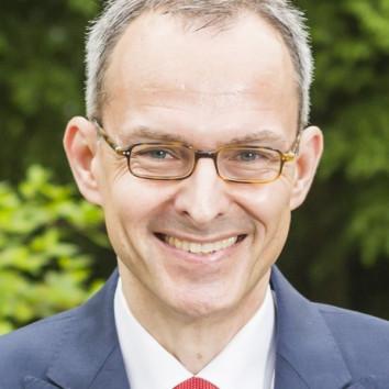 Alexander Britz