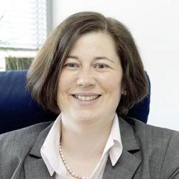 Brigitte Steinbauer