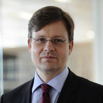 Carsten Rumberg