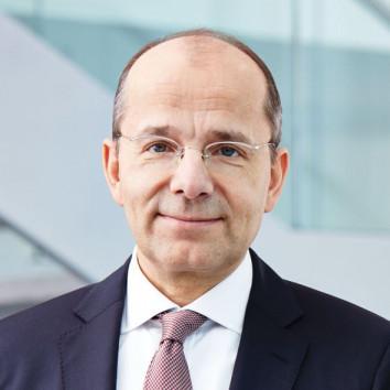 Dr. Guenther Braeunig