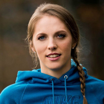 Kira Gruenberg