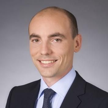 Mario Weichel