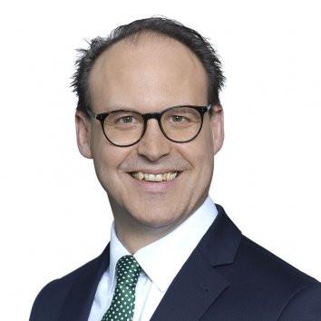 Martin Steidle