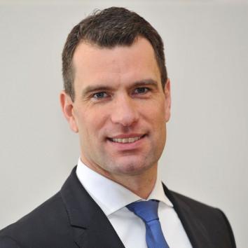 Dr. Michael Ilgner