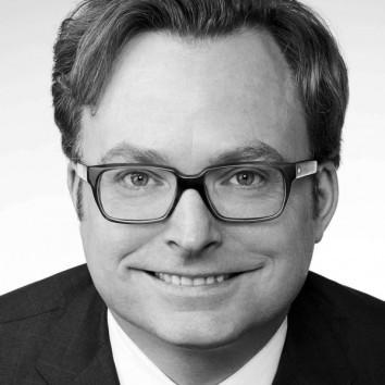 Oliver Dlugosch