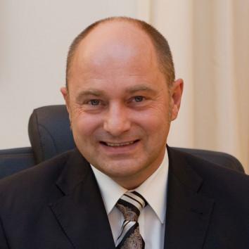 Rainer Bomba