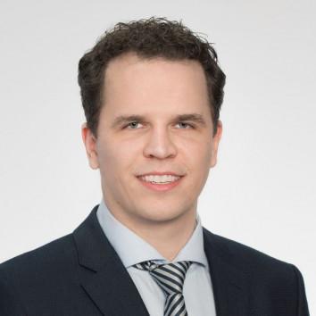 Stefan Ingerfurth