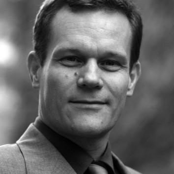 Dr. Olaf Kaltenborn