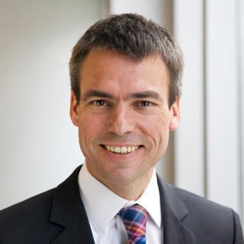 Henning Banthien