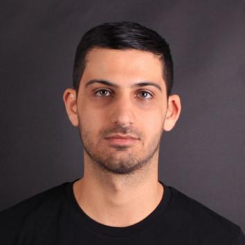 Iman Zeraatcar
