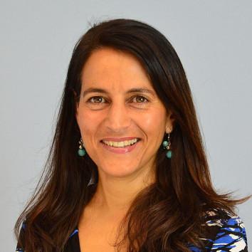 Sabia Schwarzer