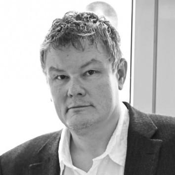 Bernd Skupin