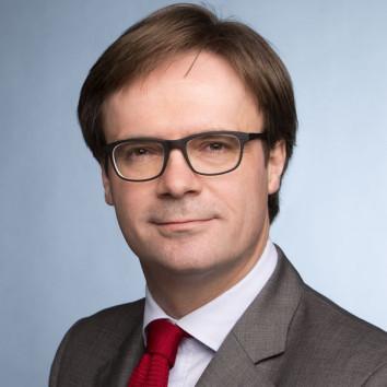 Dieter Veit
