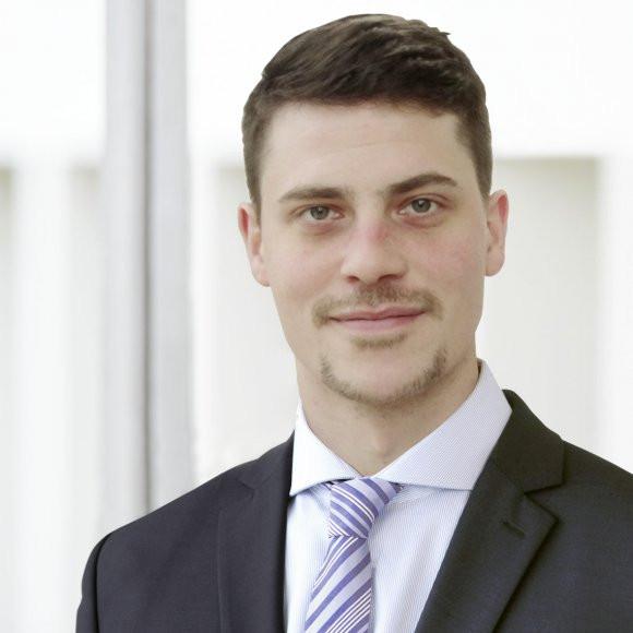 Jan Heißler