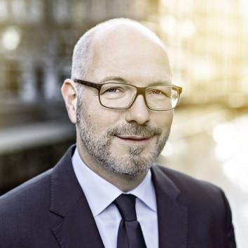Thomas Hemker