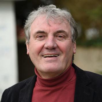 Prof. Dr. Albert_Sundrum