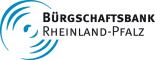 Buergschaftsbank Rheinland-Pfalz