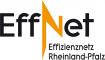 EffNet