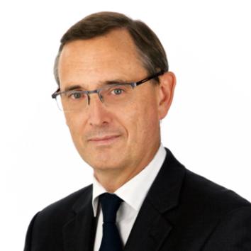 Francois Hellio