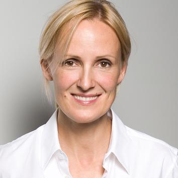 Helga Hengge