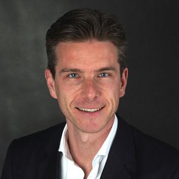Markus Kreitinger