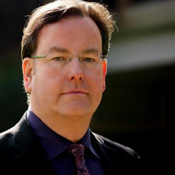 Prof. Dr. Hans-Hermann Dirksen