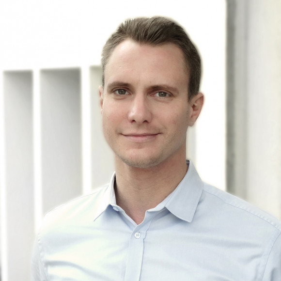 Jan Schauzu