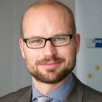 Matthias Dubbert