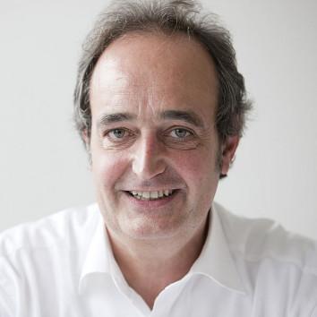 Matthias Pfeifer