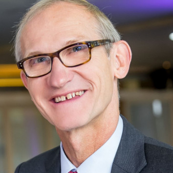 Prof. Dr. Matthias Schumann
